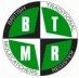 British Pest Control Association (BPCA),Association of Professional Mole<br />